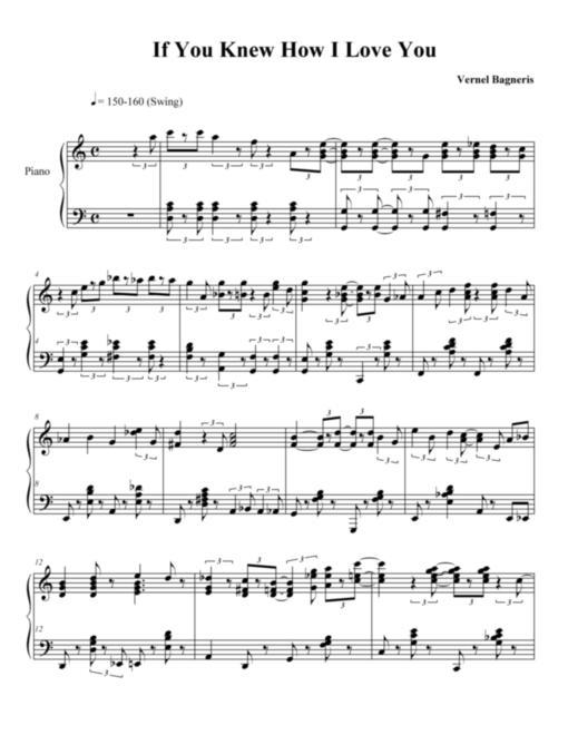 Джазовые мелодии скачать